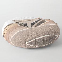 Marfa Floor Pillow