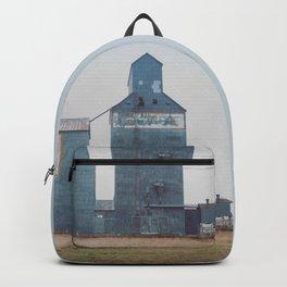 GTA Feeds Backpack
