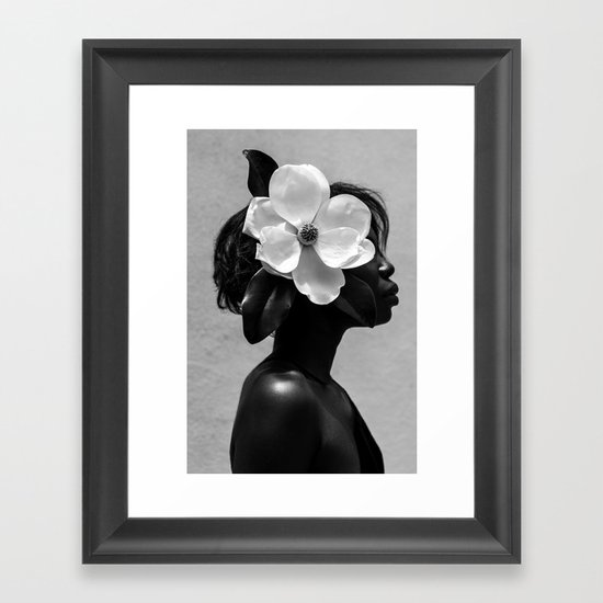 Magnolia by gregoryprescott