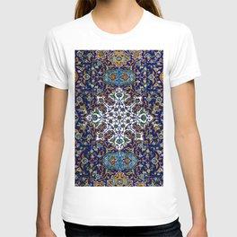 Naghshe-8 Persian Art T-shirt