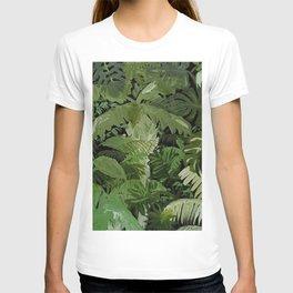 The Jungle T-shirt