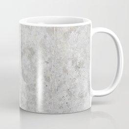 Moon Stone Texture Surface 46 Coffee Mug