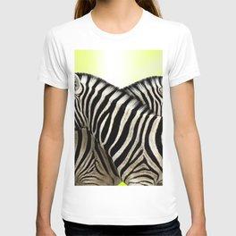 ISA VIBE T-shirt