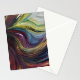 Section CFe, Partition 46b Stationery Cards