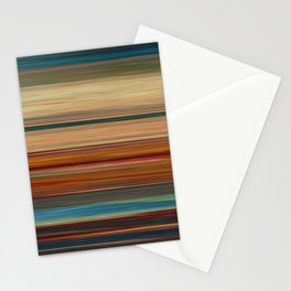 Vincent van Gogh - Swipe Stationery Cards