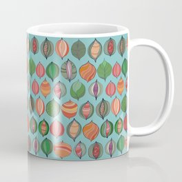 Melograno Coffee Mug