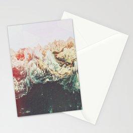 grūmbł Stationery Cards