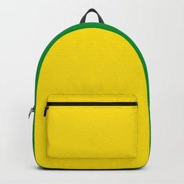 Flag of Caldas Backpack