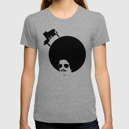 Keith Jarret T-shirt