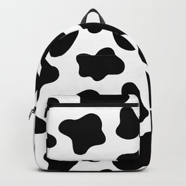 Cow Rucksack