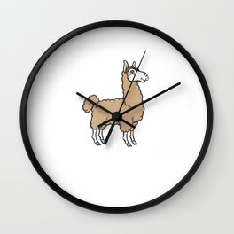 Bali Vacation Indonesia Family Vacation Souvenir print Wall Clock