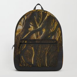 The King's Road Backpack