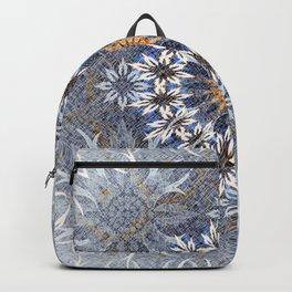 Amanecer Backpack