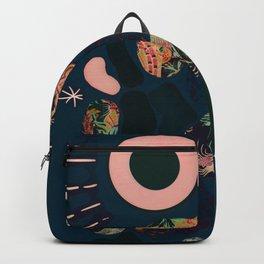 Hatchling Backpack