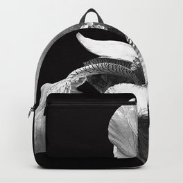 Iris Backpack