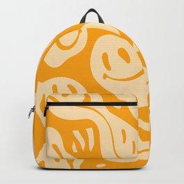 Liquify Honey Backpack