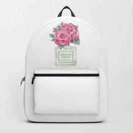 hetero tears Backpack