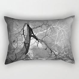 364 | austin Rectangular Pillow