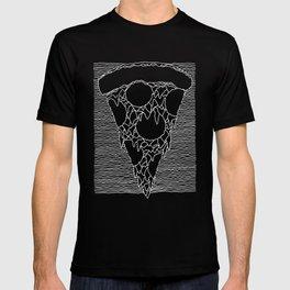 Pizza Divison T-shirt