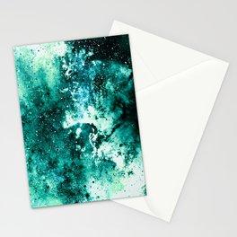 α Sirrah Stationery Cards