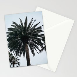 Hau`oli Stationery Cards