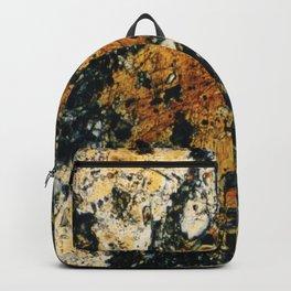 Feldspar Backpack