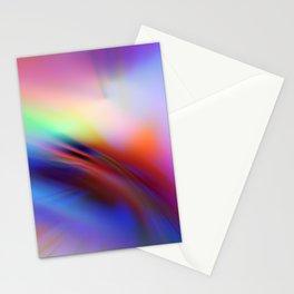 "WWP°273 ""bl-nk"" Stationery Cards"