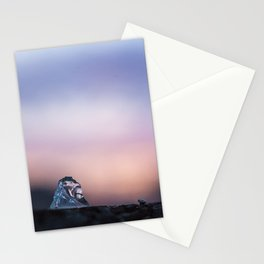Remain Stationery Cards