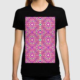 Glitching T-shirt