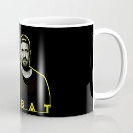 Artbat Coffee Mug