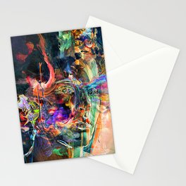 Foide Stationery Cards