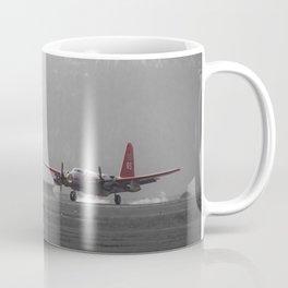 Aviators dream Coffee Mug
