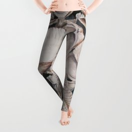 By the Shore Leggings
