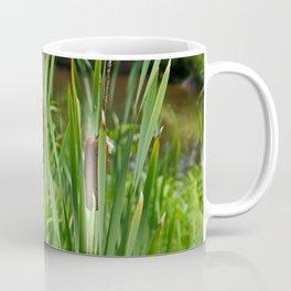 The Great Entrapment Coffee Mug