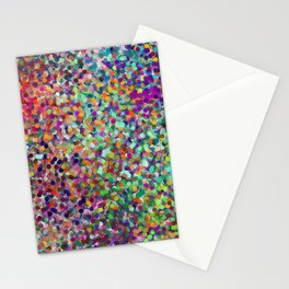 Joyous Moment Stationery Cards