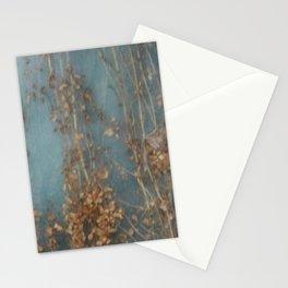 Something Wild Stationery Cards