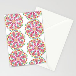 """Carousel Of Love"" No.1 