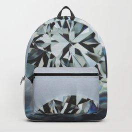 Diamond 2 Backpack