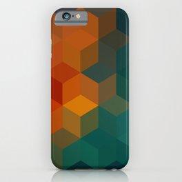 HIVE iPhone Case