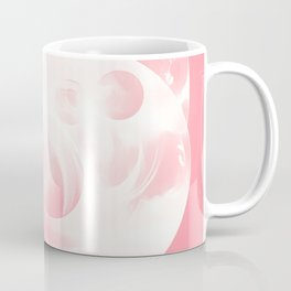 abstract fractals 1x1 reacpw Coffee Mug