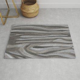 Fabric No. 7 Rug
