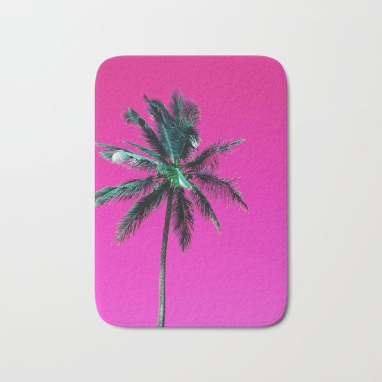 Palm Tree PR by olaholahola