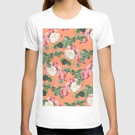 Juliet #society6 #decor #buyart T-shirt