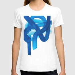ABSTRACT NO.015A T-shirt