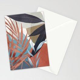Branch Design 01 Stationery Cards