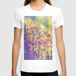 Way of Sun T-shirt