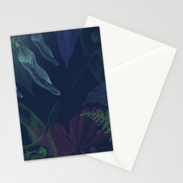 The Night Garden Stationery Cards