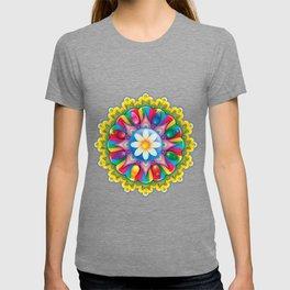 Kandy Mandala T-shirt
