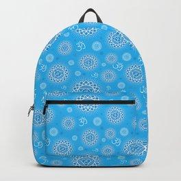 Vishuddha Backpack