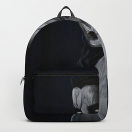 Mary Lee Backpack